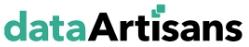 Beat-startup