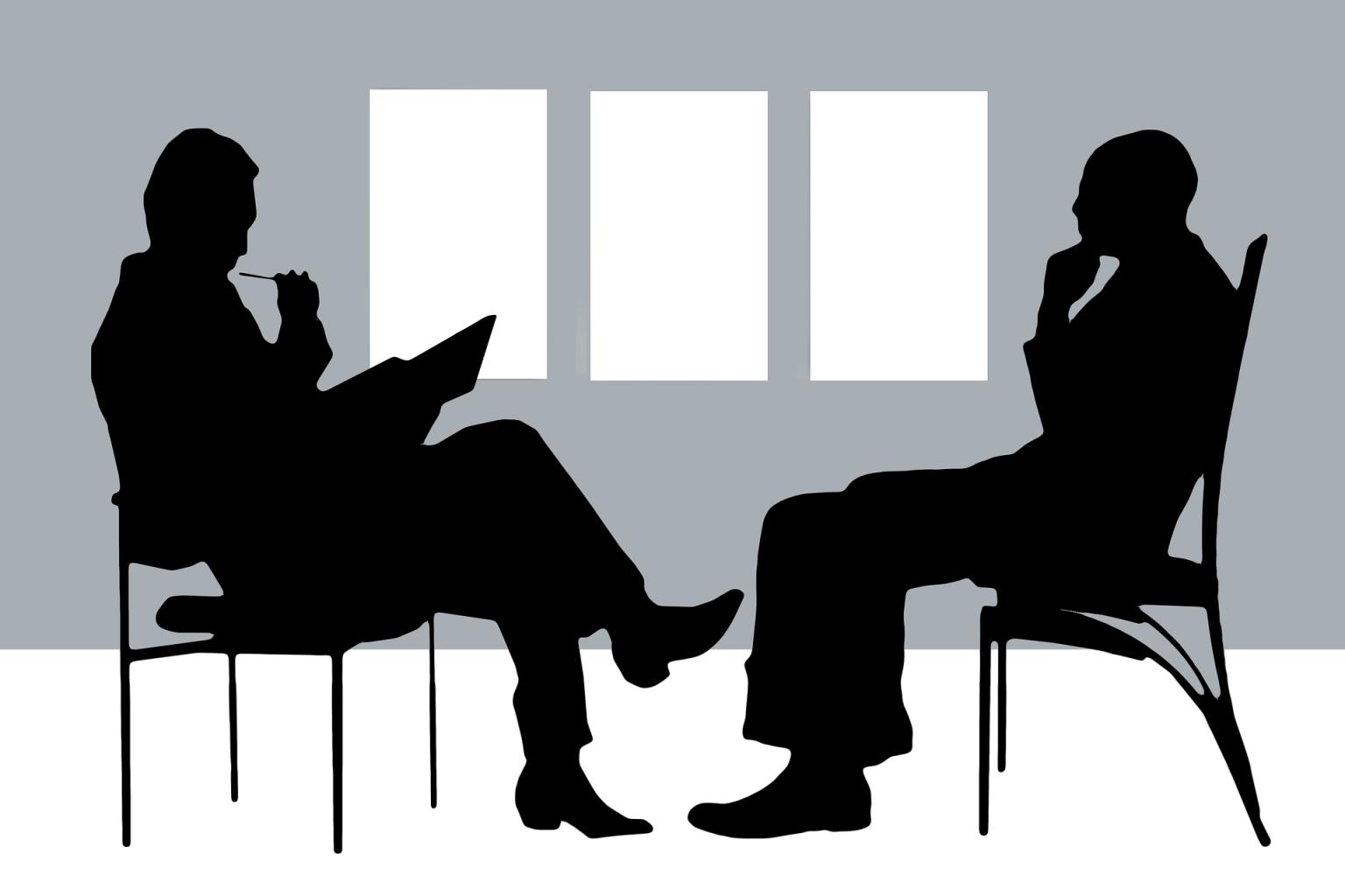 top-10-δεξιότητες-διαπραγμάτευσης