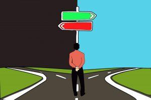 5-λάθη-στις-διαπραγματέυσεις
