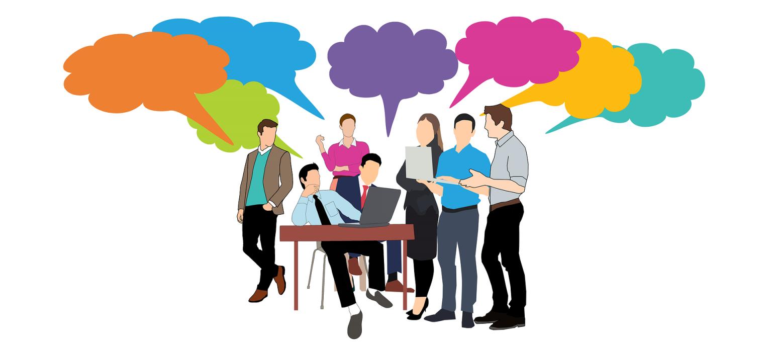 ενεργητική-ακρόαση-διαπραγμάτευση