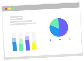 έρευνα-ανάλυση-startup-επιχειρήσεων