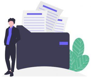 έγγραφα-επιχειρήσεων-startup